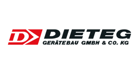Dieteg Gerätebau GmbH & Co KG