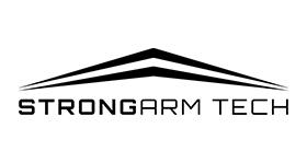 Strongarm Tech